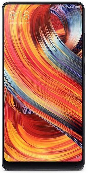Лучшие смартфоны в интернет магазине Беру ру
