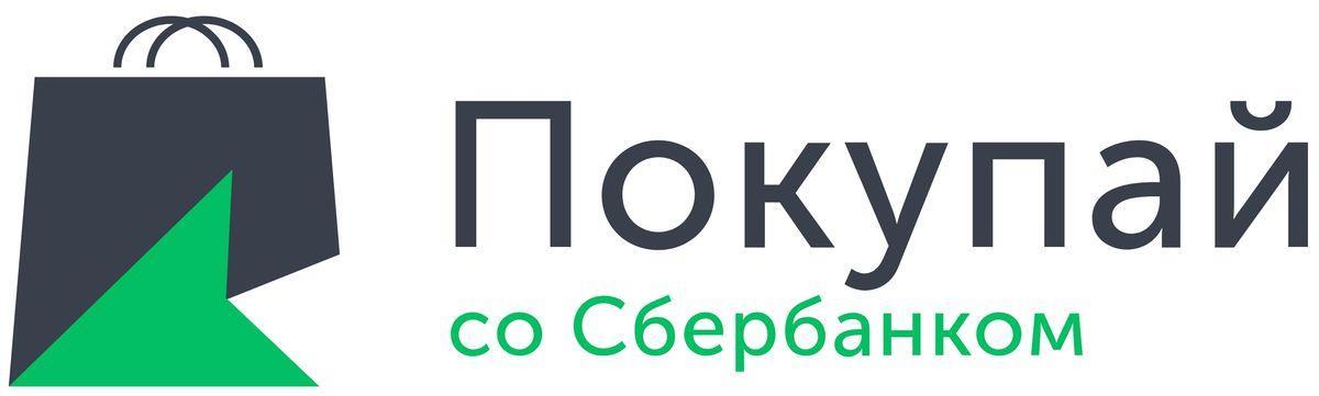 белоглазова г. н. деньги. кредит. банки 2020