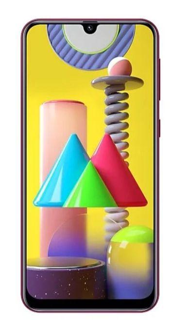 Лучшие смартфоны на Яндекс Маркет : какой выбрать, плюсы и минусы